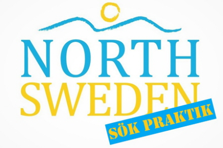 North Sweden Praktik 2018