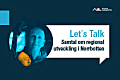 Puff Let´s talk Erling Fredriksson