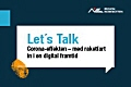Let´s talk avsnitt 7